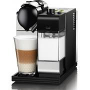 Espressor Nespresso Delonghi Lattissima Plus 520S Silver