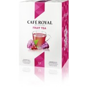 Cafe Royal Fruit Tea - compatibile Nespresso