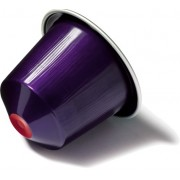 Nespresso - Ispirazione Firenze Arpeggio Decaffeinato(10 capsule)