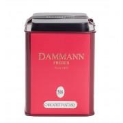 Infuzie de fructe Dammann - Fantasia