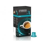 Capsule cafea Cremesso - Alba