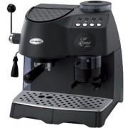 Espressor Ariete – Cafe Roma Plus