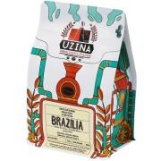 Uzina Coffee - Brazilia Matas de Minas, Boabe 250g