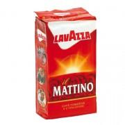 Lavazza Mattino - Macinata 250g