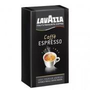 Lavazza Caffe Espresso - Macinata 250g