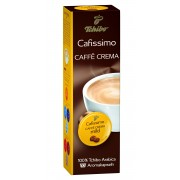 Capsule Tchibo Cafissimo Caffe Crema Mild (Fine Aroma)