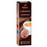 Capsule Tchibo Cafissimo Espresso Decaf