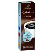 Capsule Tchibo Kaffee Decaf (Coffee Decaf)