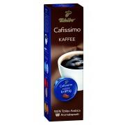 Capsule Tchibo Cafissimo Kaffee Kraftig (Coffee Intense Aroma)