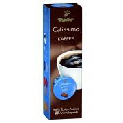 Capsule Tchibo Kaffee Mild (Coffee Fine Aroma)
