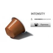 Nespresso Caramelito (10 capsule)
