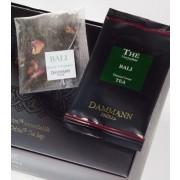 Ceai Dammann Verde - Bali