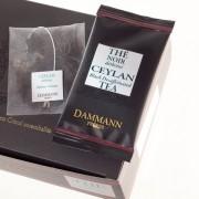 Ceai Dammann fara Teina - Ceylan
