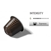 Cocoa Truffle (10 capsule)