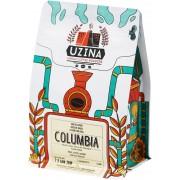 Uzina Coffee - Columbia Huila-Aipe, Boabe 250g