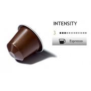 Nespresso Cosi (10 capsule)
