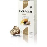Cafe Royal  Vanilla - compatibile Nespresso