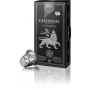 Cafe Royal  Ethiopia - compatibile Nespresso