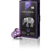 Cafe Royal India - compatibile Nespresso