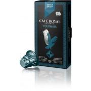 Cafe Royal Colombia - compatibile Nespresso
