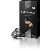 Cafe Royal Ristretto - compatibile Nespresso