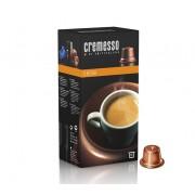 Capsule cafea Cremesso - Crema