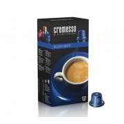 Capsule cafea Cremesso - Decafeinato