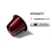 Nespresso Decaffeinato Intenso (10 capsule)