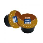 Capsule Lavazza Blue Caffe Crema Dolce