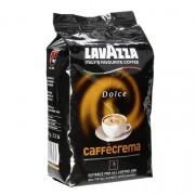 Lavazza Dolce Caffe Crema - Boabe 1kg