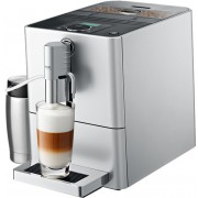 Espressor Jura - ENA Micro 9 Silver