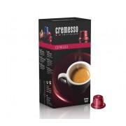 Capsule cafea Cremesso - Espresso