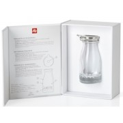 Kit illy ESSENTIAL LINE - lattiera illy