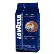 Lavazza Grand Espresso - Boabe 1kg