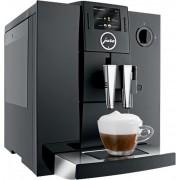 Espressor Jura - Impressa F8 TFT