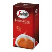 Segafredo Intermezzo Espresso - Boabe 1kg