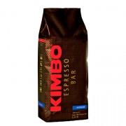 Cafea Kimbo Extreme - Boabe