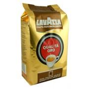 Lavazza Qualita Oro - Boabe 1kg