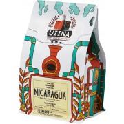 Uzina Coffee - Nicaragua Nueva Segovia, Boabe 250g