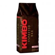 Cafea Kimbo Prestige - Boabe
