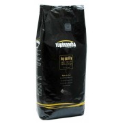 Tupinamba Top Quality Cafea Boabe Espresso 1Kg