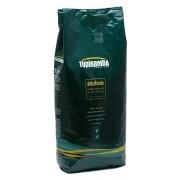 Tupinamba rotondo cafea Boabe Espresso 1Kg