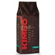 Cafea Kimbo Premium cafea boabe 1kg