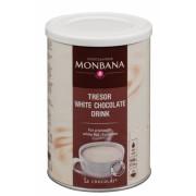 Tresor au Chocolat Alba clasic 500g