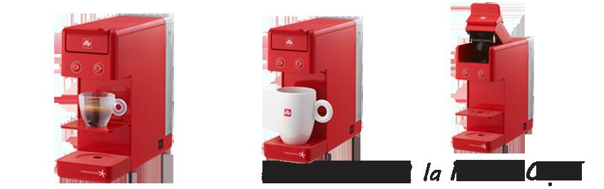 my-coffee-banner-3
